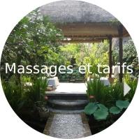 massages-et-tarifs-corrige